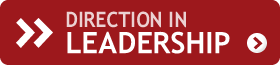 Direction in Leadership